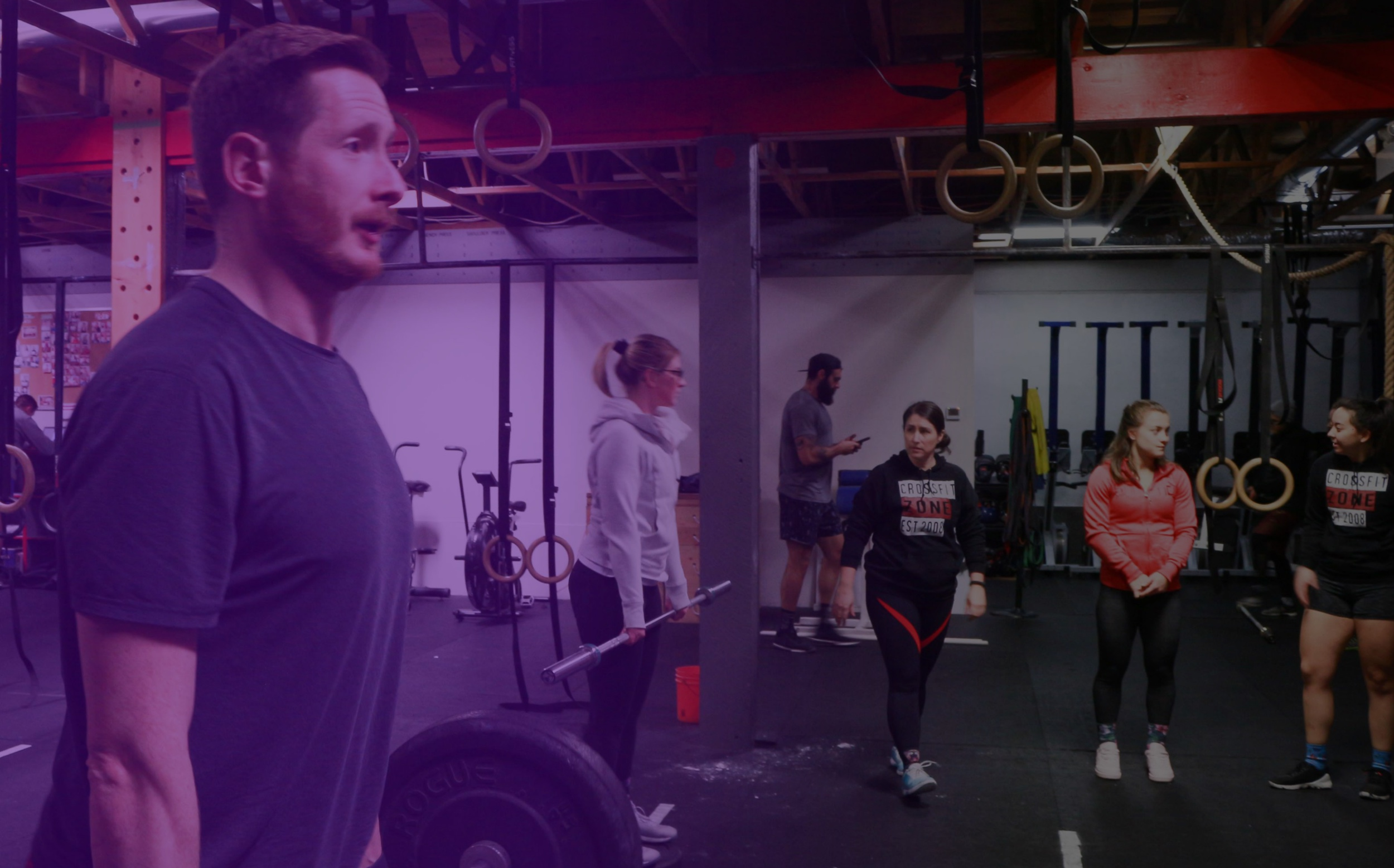 Drop in & Visitors - Looking to catch a workout while you're in town? No problem. We love visitors. There are just a couple of rules you'll need to follow.1) Have at least 6 months of CrossFit experience. 2) Come a few minutes early to sign the waiver. 3) Have fun!Drop in rate is $20