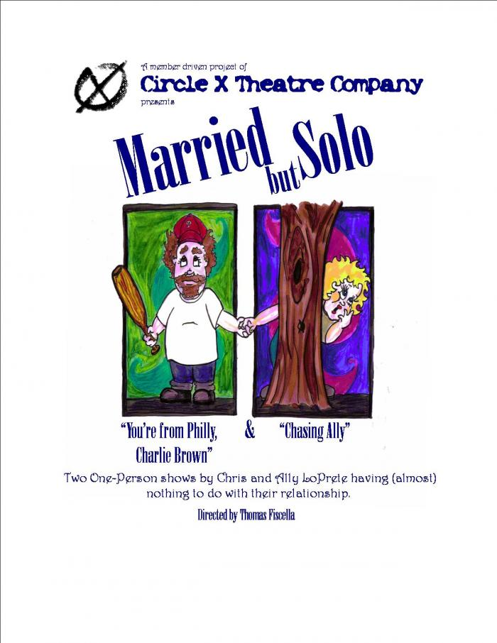 Married-but-Solo-cardv10-2.jpg