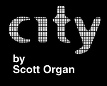 City-1_0.jpg