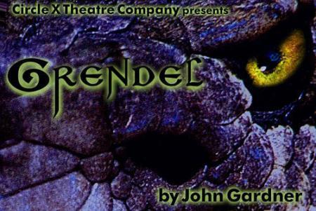 Grendel-10.jpg