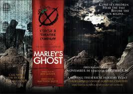 Marley-Postcard.jpg