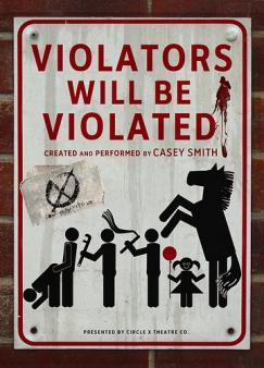 Violators-11.jpg