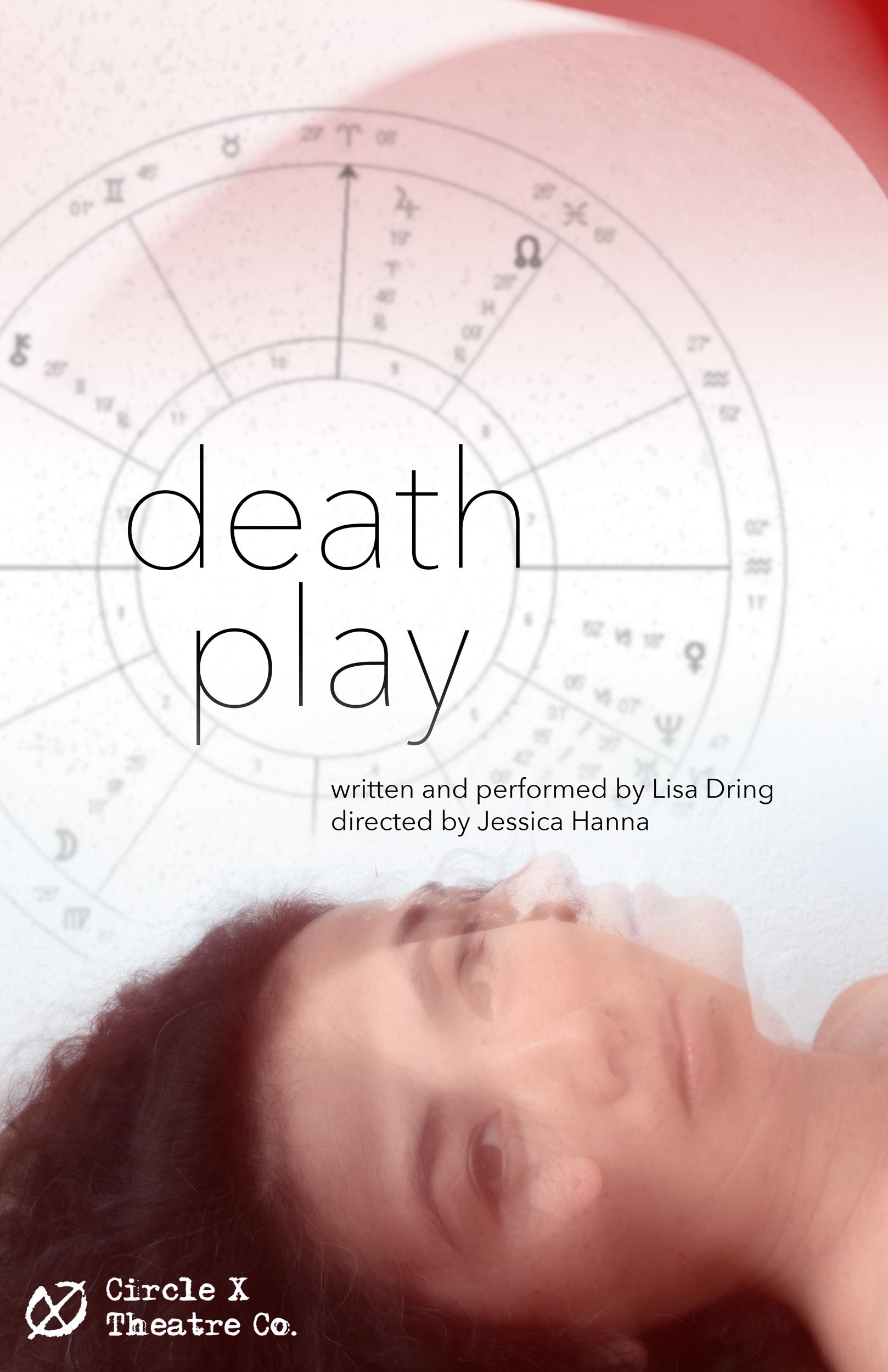 Death-play-final