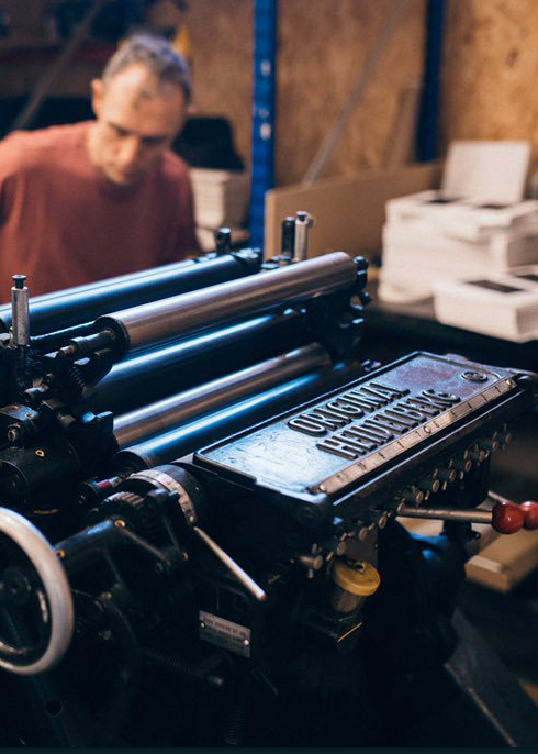 LJBstudio_letterpress_printing(web).jpg