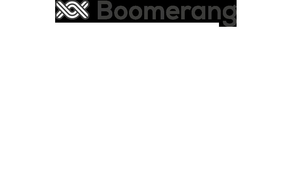 ljb_studio_client_testimonial_boomerang.png