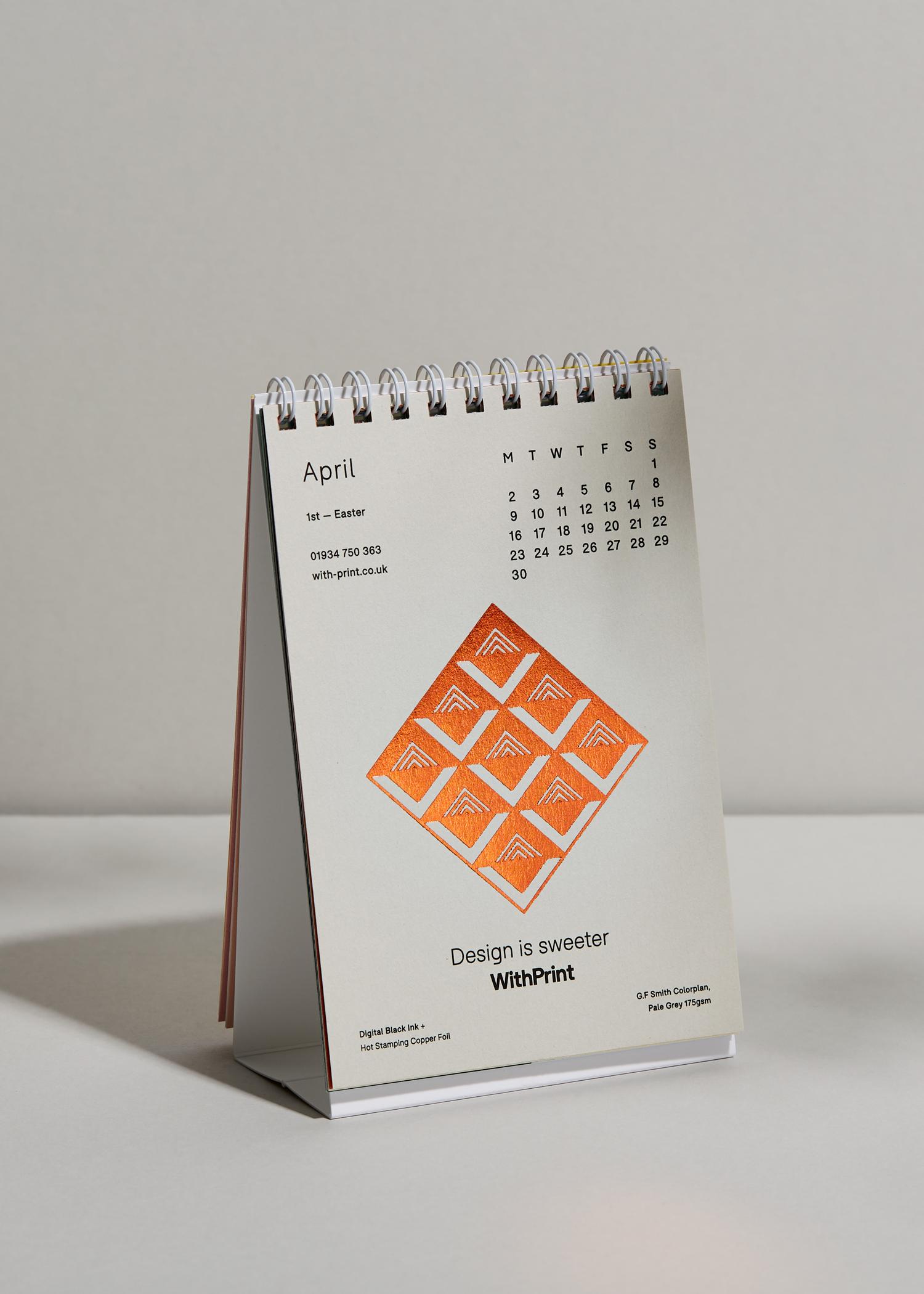 LJBstudio_withprintcalendar_printdesignservices_080(web1).jpg