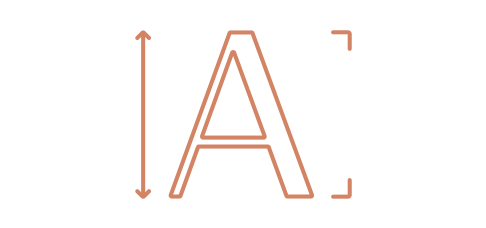 ljb_studio_brand_identity_design_ART_NEW.png
