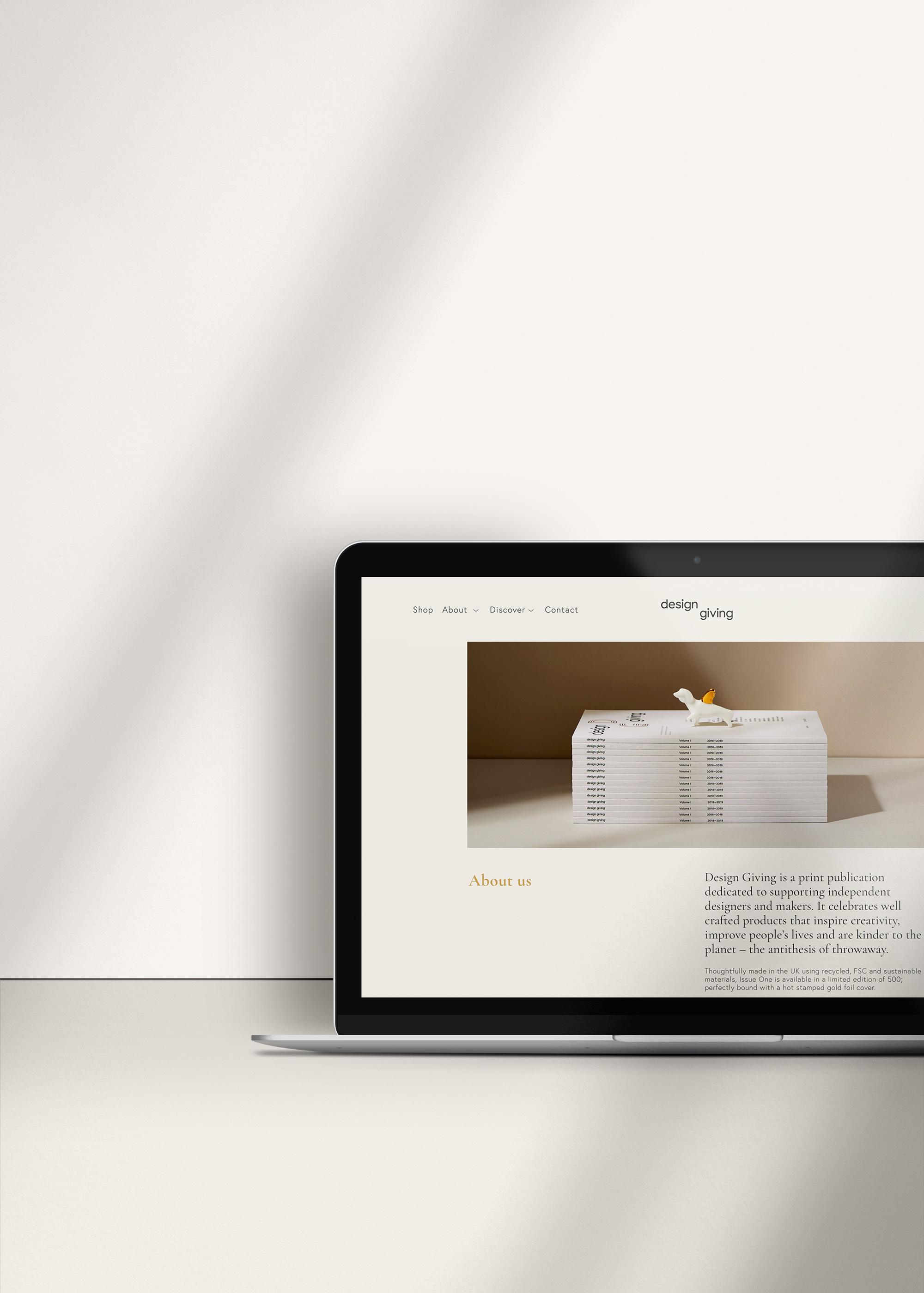 LJB-Studio_website_digital_design_services_E_5x7.jpg