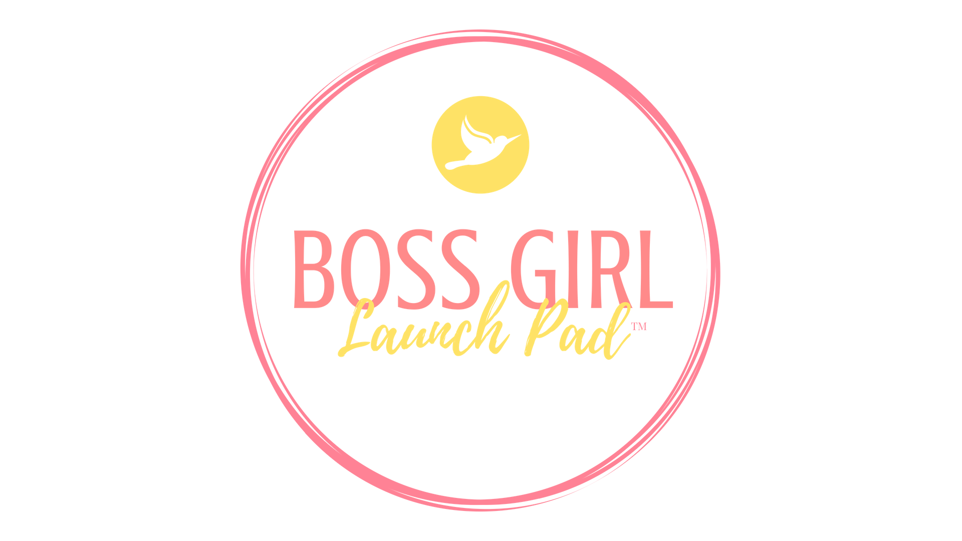 BOSS GIRL LAUNCH PAD TRANS LARGE (3).png