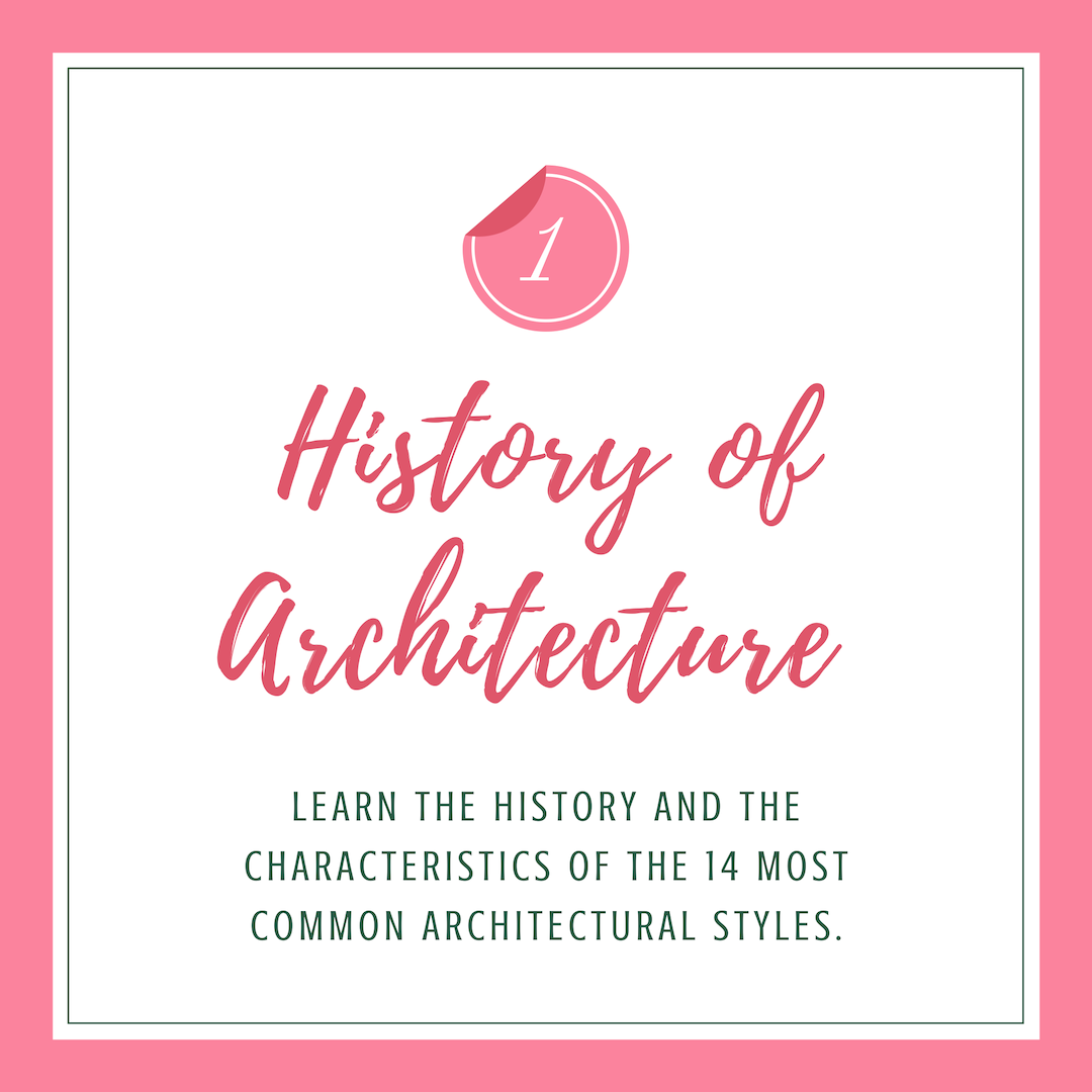 History of Architecture (1).png