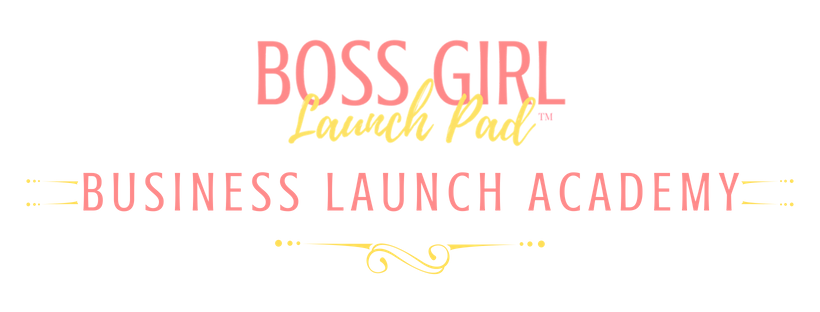 BUSINESS LAUNCH ACADEMY.png
