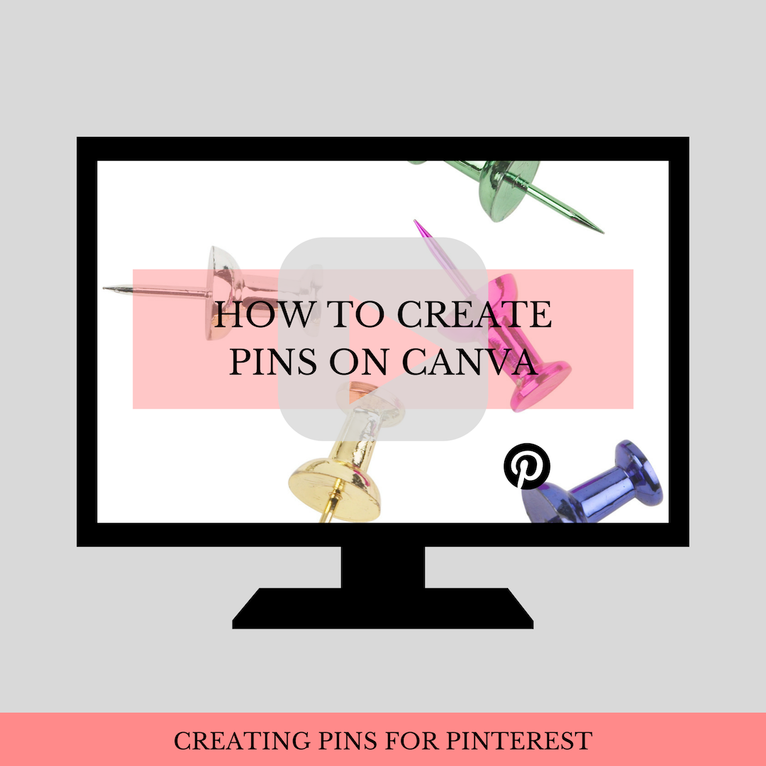 Making pins on canva.png