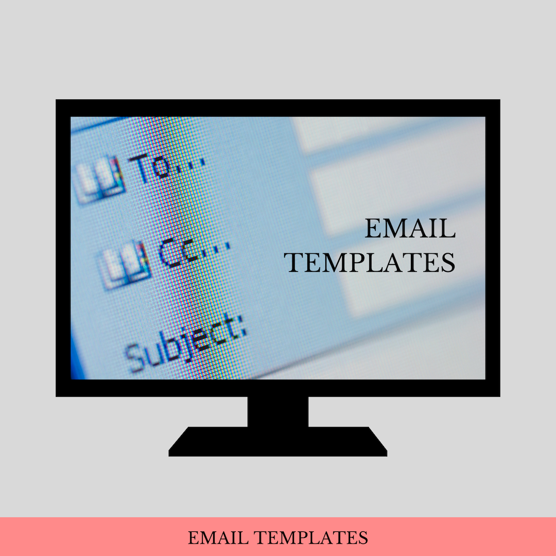Email templates.png