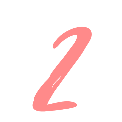 Pink two
