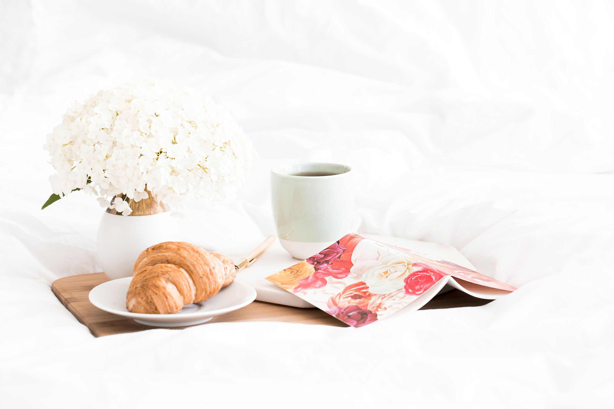 haute-chocolate-styled-stock-photography-breakfast-in-bed-11-final.jpg