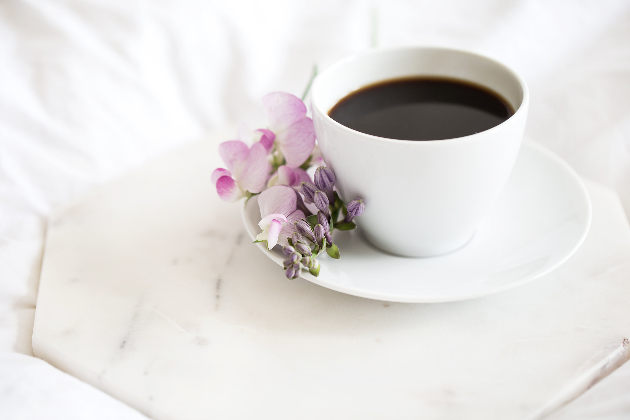 haute-chocolate-styled-stock-photography-simple-mornings-2-final.jpg