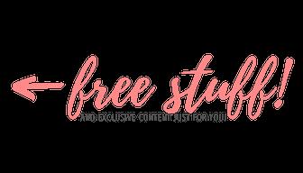 free stuff! (1).png
