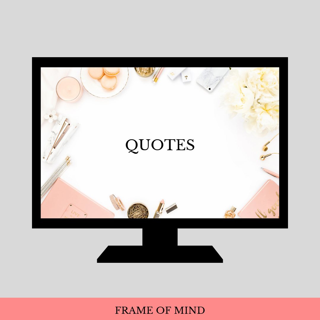 QUOTE MODULE.png