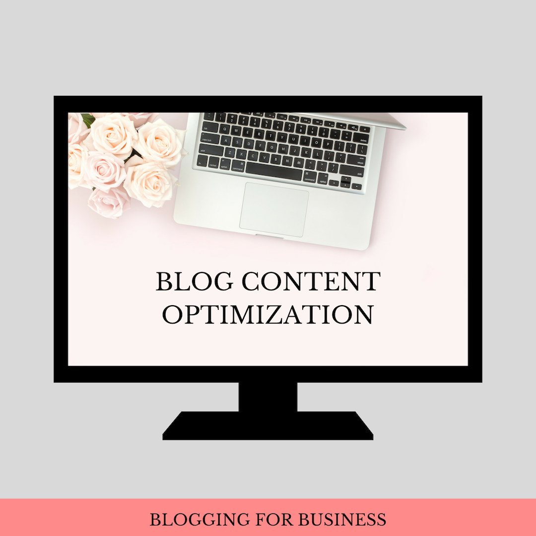 Blog content - Copy.png