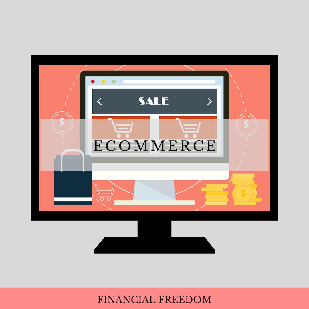 Ecommerce - Copy.png