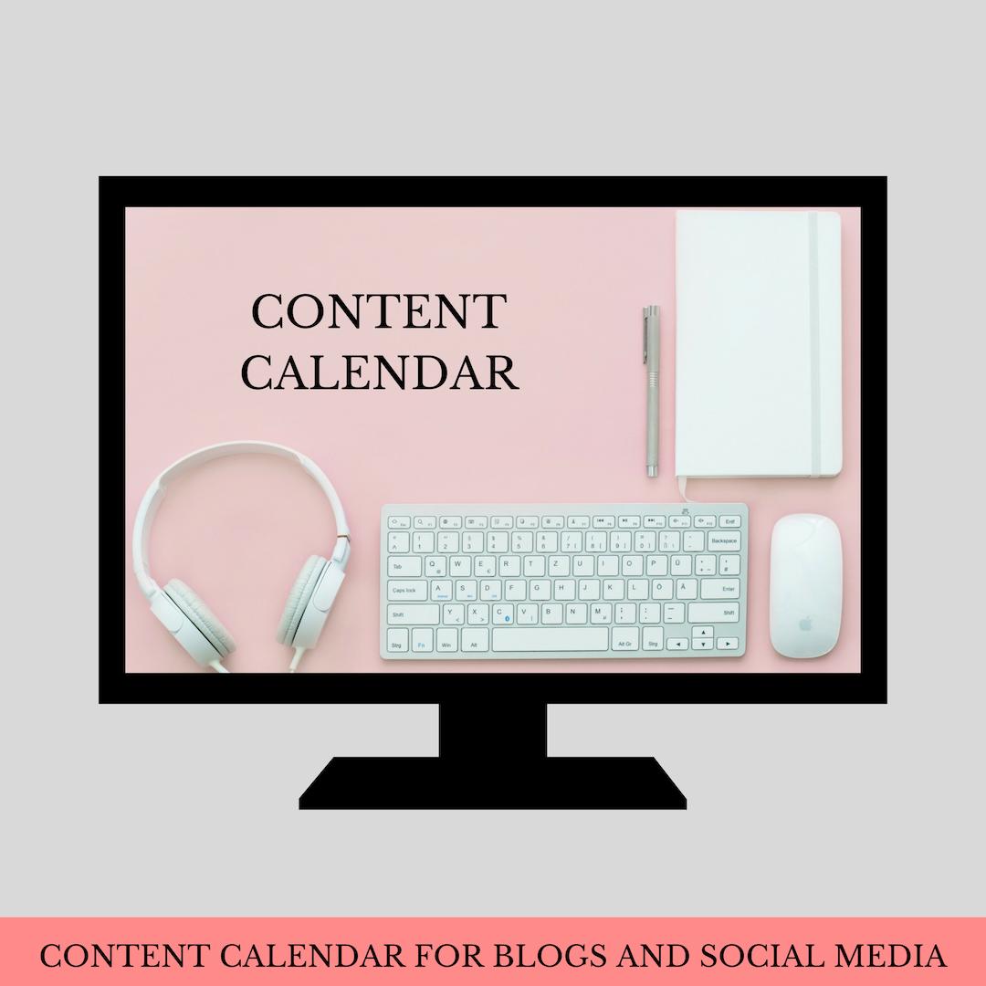 Content calendar - Copy.png