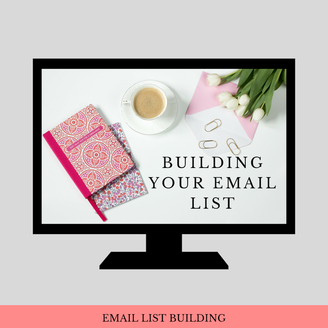 Email lists - Copy.png