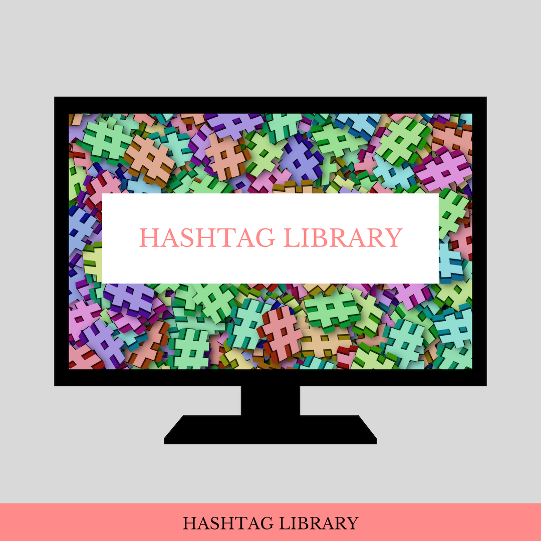 Hashtag library - Copy.png
