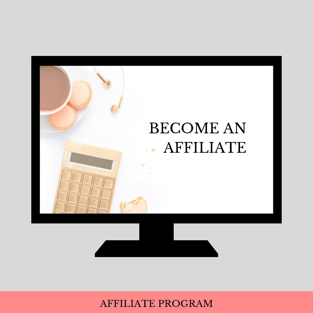 Affiliate Program (1).png