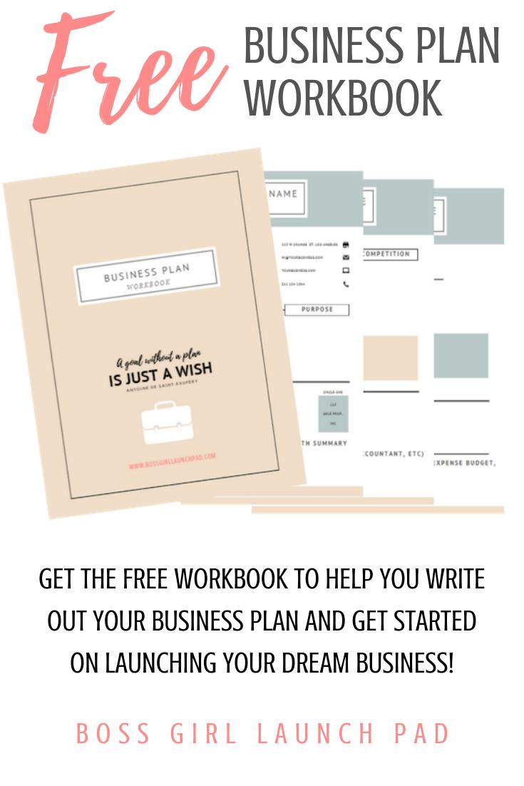 free biz plan.png