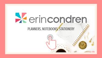 Erin Condren (1).png