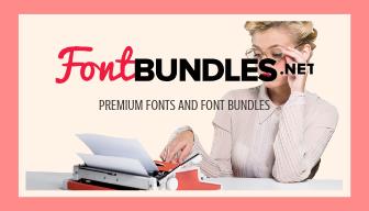Font Bundles.png