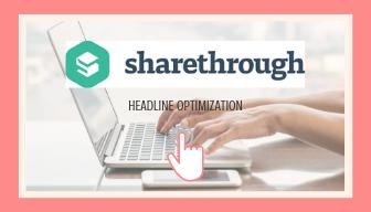 Sharethrough.png