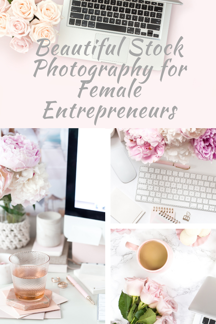 Beautiful Stock Photography for Female Entrepreneurs.png