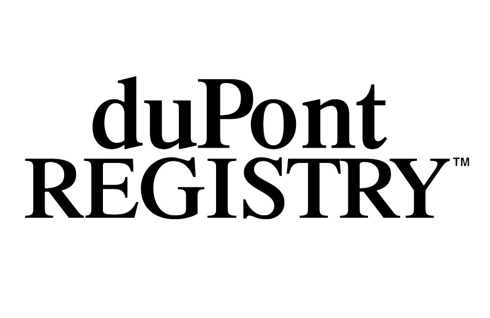 smg-logos-dupont-1000x650.png