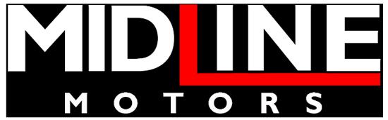 Midline Motors Consignment