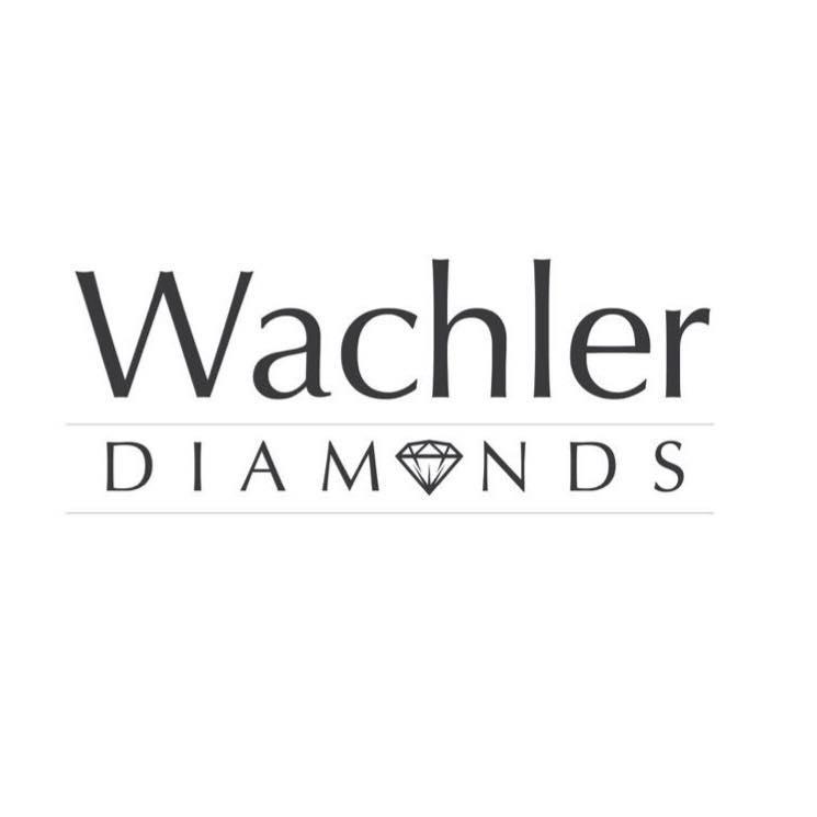 Wachler Diamonds