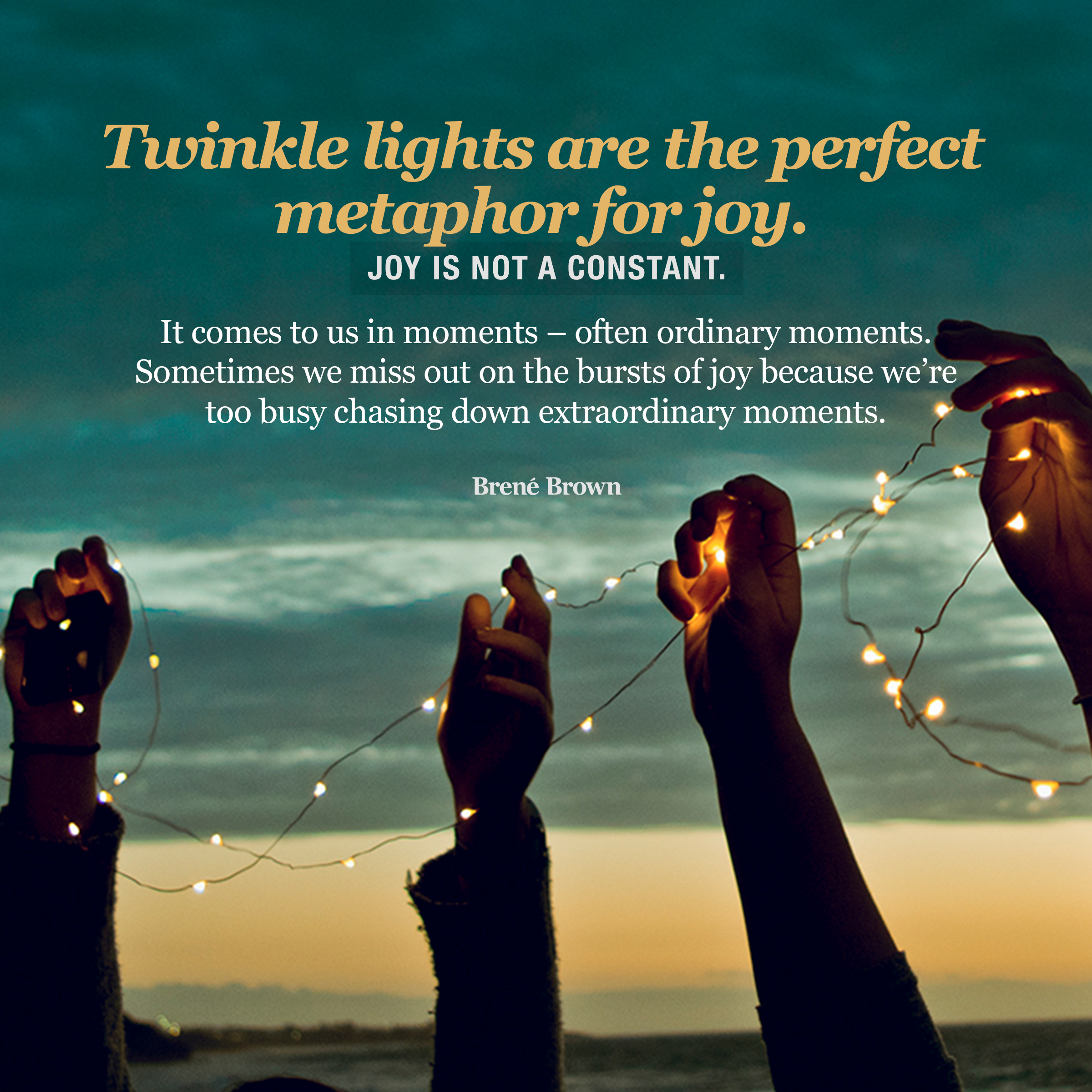 Twinkle-lights-are-the-perfect-metaphor-for-joy-1.jpg