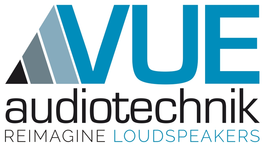 Vue Audio