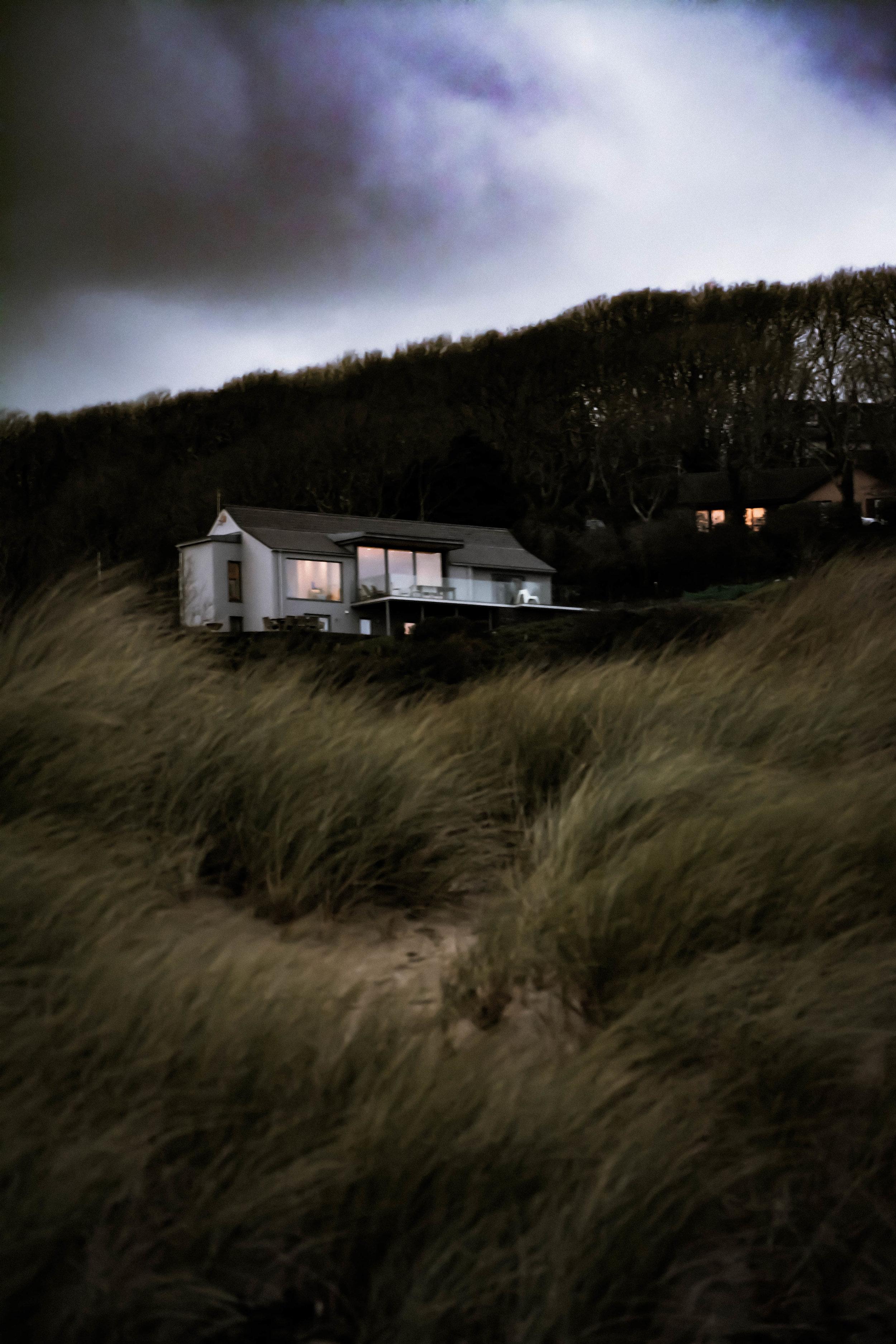 The Storm House.jpg