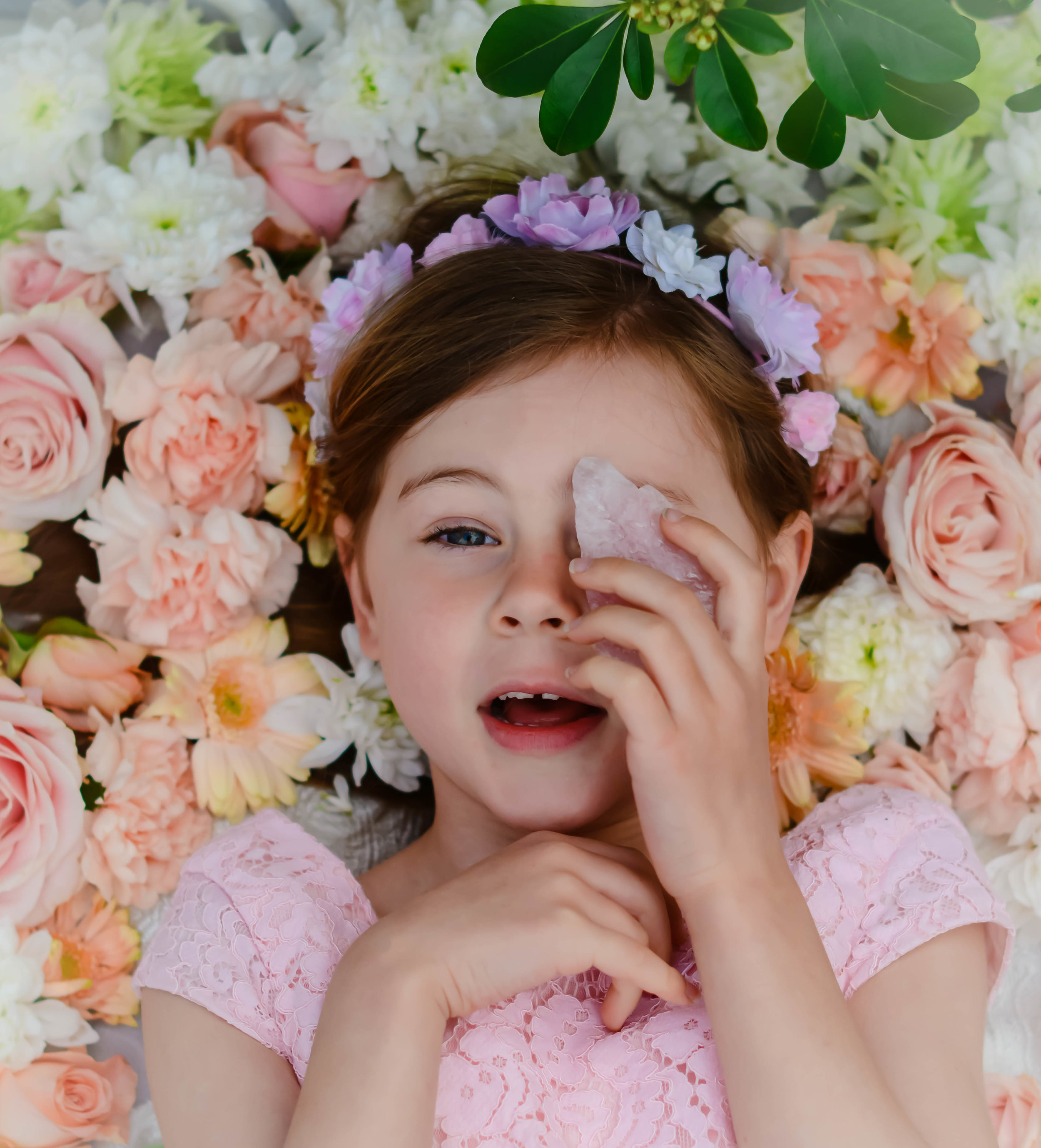 Peach & Roses.jpg