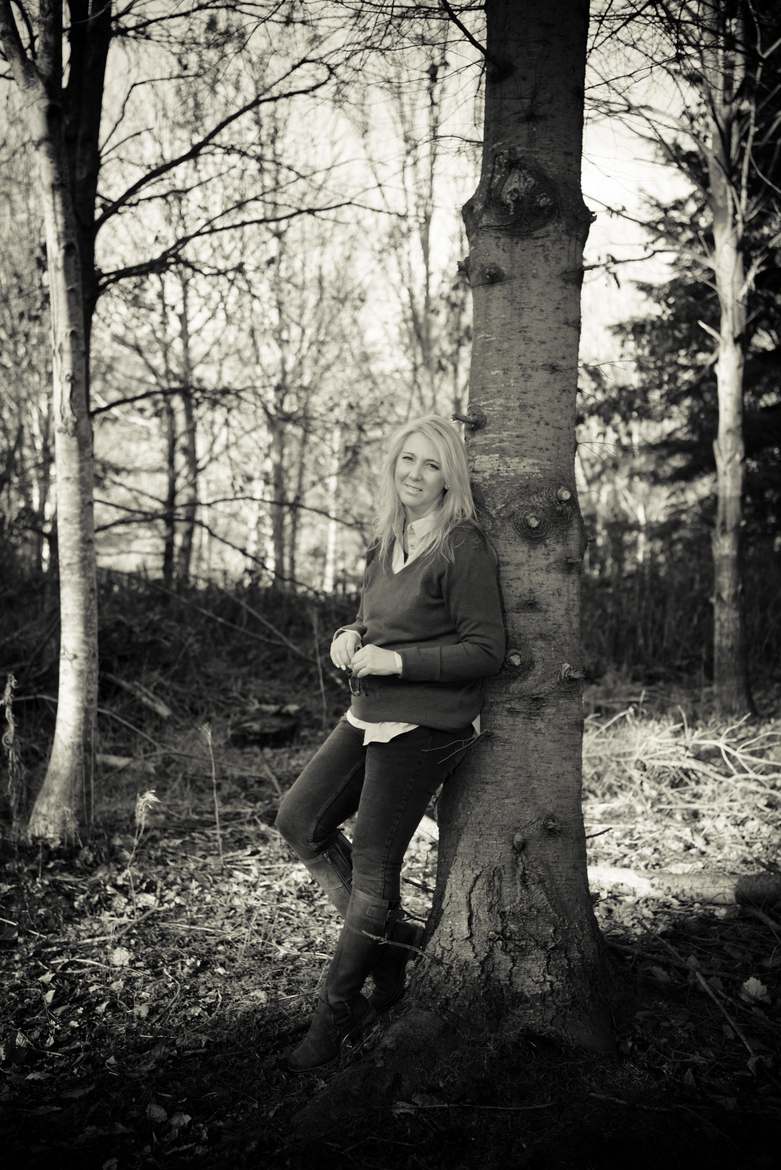 Melita Woodland Profile.jpg