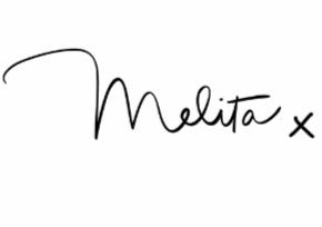 Melita%2BSignature.jpg