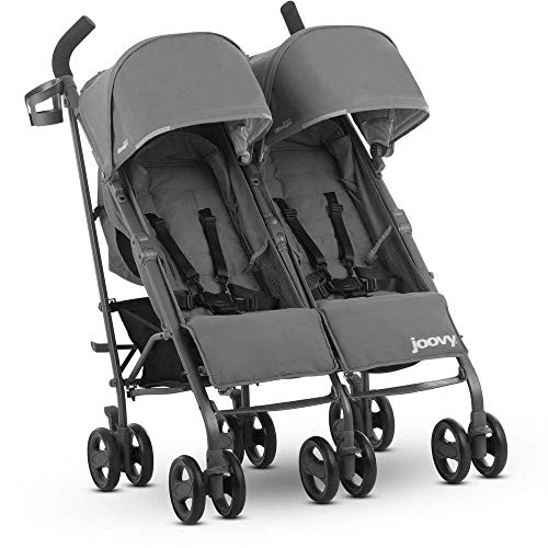 Rent a stroller for Knott's Berry Farm - or rent a full size or portable crib - and save!