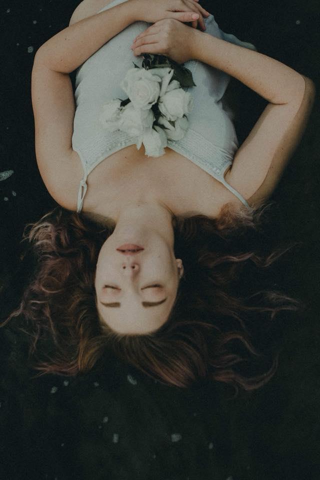 Danielle Anderson.jpg