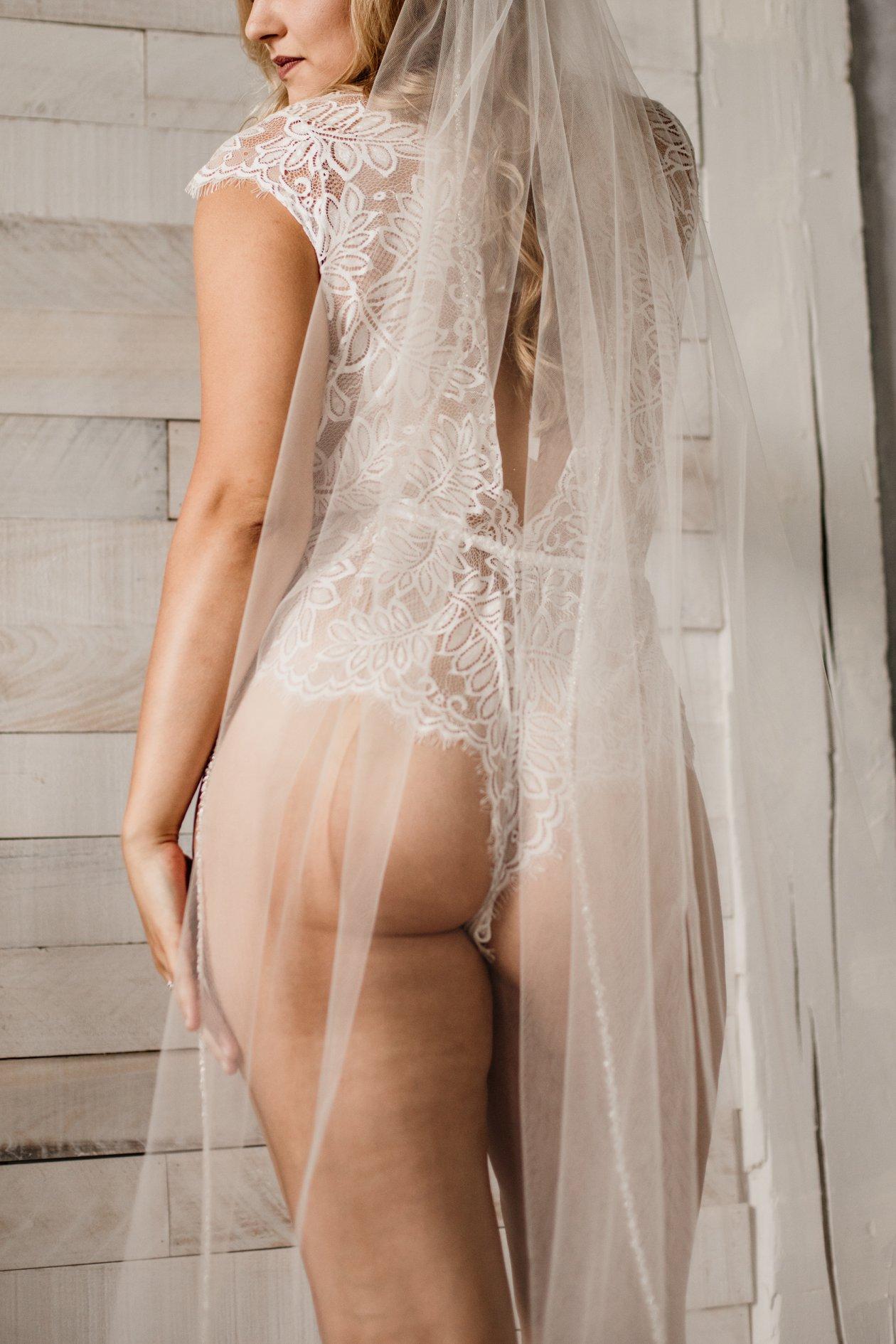 Brianna Ellis.jpg