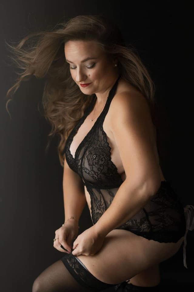 Chantal Storrs-Barbor.jpg