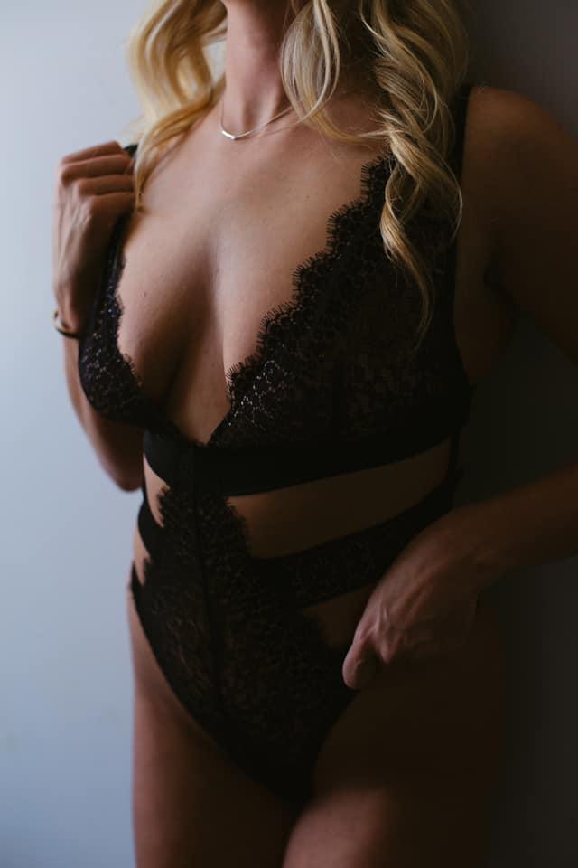 Maddie Rich.jpg