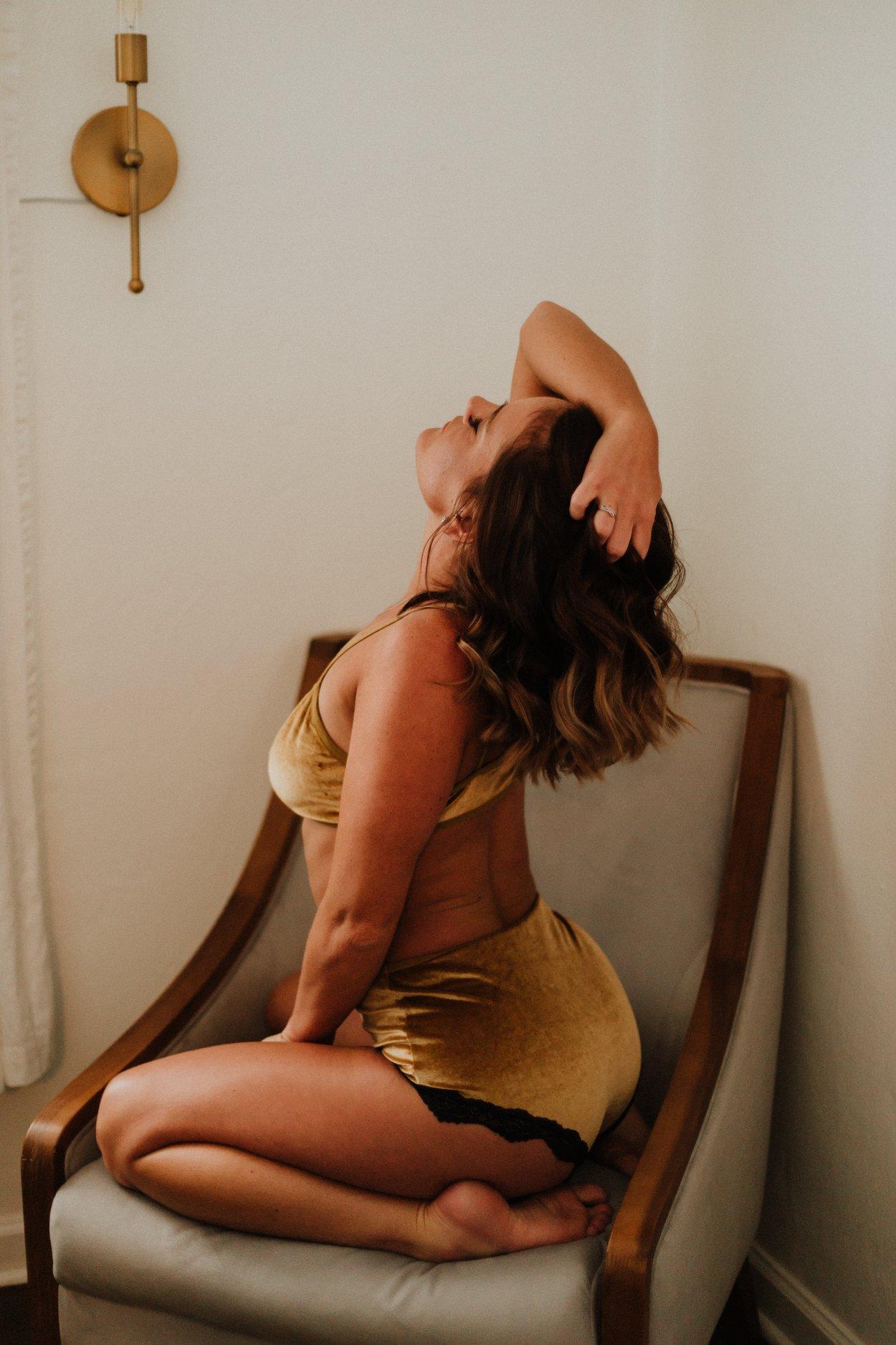 Shelby Chari Medlin.jpg