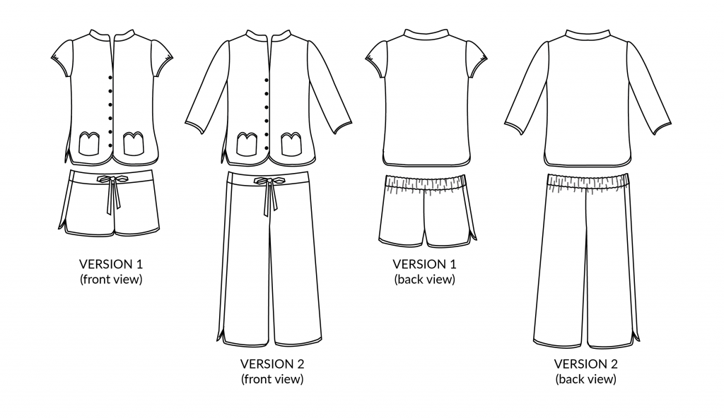 Piccadilly-pyjamas-line-art-final-1024x592.png