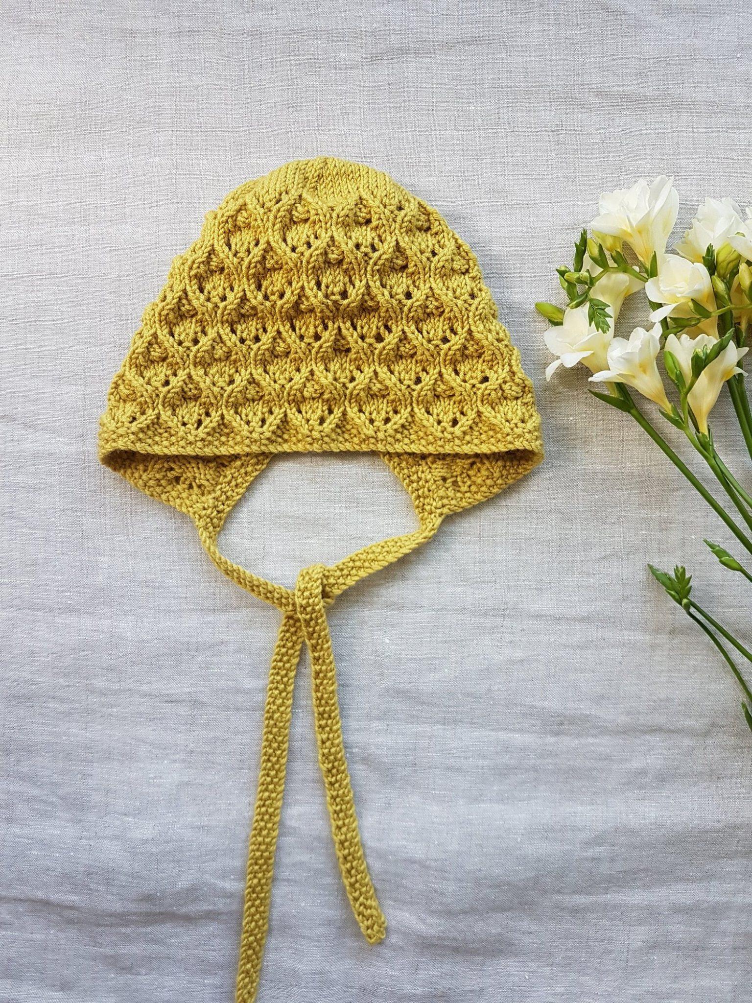 Cashmere-lace-bonnet.jpg